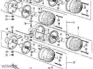 wiring diagram stratocaster with Honda Ss 50 Wiring Diagram on Eric Clapton Strat Wiring Schematic in addition Stratocaster Tone Split Mod further Vintage Guitar Wiring Diagrams also Lace Sensor Ssh Wiring Diagram also 3 Humbucker Wiring Diagrams.