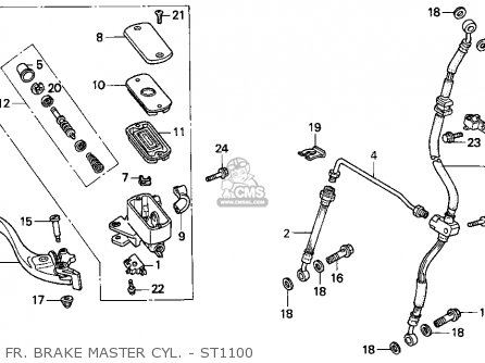 08 Mercedes C300 Headlight Wiring Diagram further Mercedes C220 Engine besides Mercedes Benz C300 Fuse Diagram likewise Mercedes Benz 2007 S550 Cigarette Lighter Fuse Location together with Mercedes Benz Electrical Wiring Diagram. on 2008 mercedes benz c300 fuse box