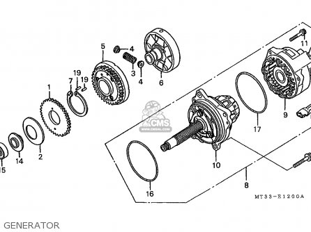 Radiator Pump Kit likewise 537144 Photo Request Brake Light Switch 65 Manual likewise 123 Ignition Mounting Instructions furthermore Firing order likewise Ford solenoid. on 1966 ford wiring diagram