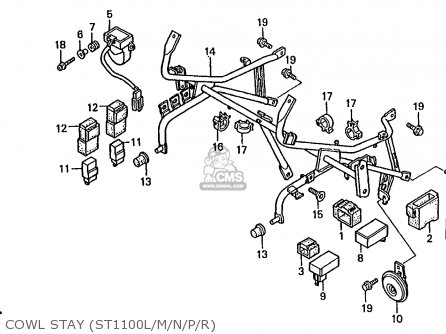 Fj 1100 Engine Diagram in addition All The Multiples Of 4 in addition 1987 Honda Trx 350 Wiring Diagram likewise 2004 Dodge Mins Belt Diagram as well Honda Accord Coupe94 Fan Controls Circuit And Wiring Diagram. on england fuse box