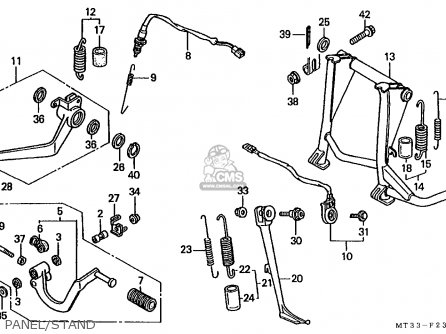 Chevy 350 Intake Bracket Diagram likewise Tbi Fuel System Diagram 1984 Ford Mustang besides Tuned Port Injection Wiring Diagram as well Mbe 4000 Mercedes Engine Diagram moreover 350 Lt1 Engine Diagram. on tpi wiring harness