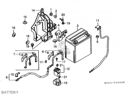 95 Geo Metro Engine Diagram besides 1982 Honda Nc50 Wiring Diagram moreover Custom Infiniti G35 Coupe Parts as well 2000 Honda Accord Check Engine Codes 3242309 additionally Honda Accord Why Wont My Rear Door Open 376721. on honda fit wiring diagram