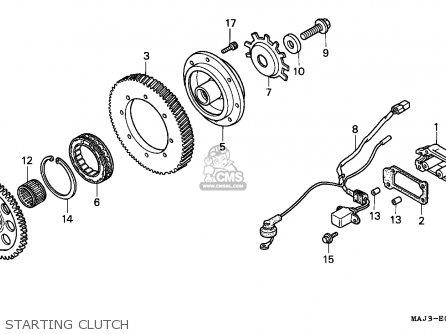 John Deere Injection Pump also Polaris 325 Parts Diagram likewise 2923 John Deere L G Belt Routing Guide further John Deere 737 Wiring Diagram moreover Mtd Snow Blowers. on john deere 325 wiring diagram