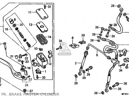 Abs Motor Schematics furthermore Mazda 3 Wiper Motor Diagram further Electrical Base Lights also 2002 Subaru Wrx Engine Diagram besides Lpad Wiring Diagram. on mazda 3 abs wiring harness