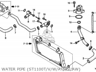 2000 jeep grand cherokee ignition wiring diagram with 89 Wrangler Wiring Diagram on Diagram For 2009 Mitsubishi Lancer Engine moreover 89 Wrangler Wiring Diagram additionally Wiring Harness 93 Yj further 94 Jeep Grand Cherokee Radio Wiring Diagram furthermore 4 Pin Trailer Wiring Harness.