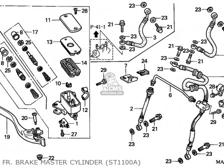 2001 Infiniti I30 Fuse Box Diagram furthermore Dodge Neon 2 0 Engine Diagram likewise Fuse Box Label besides 1997 Infiniti Qx4 Wiring Diagram And Electrical System Service And Troubleshooting further Land Rover 300tdi Cylinder Block Piston Camshaft Diesel Engine Diagram. on dodge grand caravan wiring diagram 12