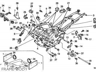 1996 Honda Passport Engine Diagram furthermore Find Info 1996 Yamaha Tdm850 Wiring also Series Electric Wiring Diagram Parts furthermore Nissan Radio Wiring Harness Adapter moreover LE2j 15013. on stereo wiring diagram 1999 honda civic