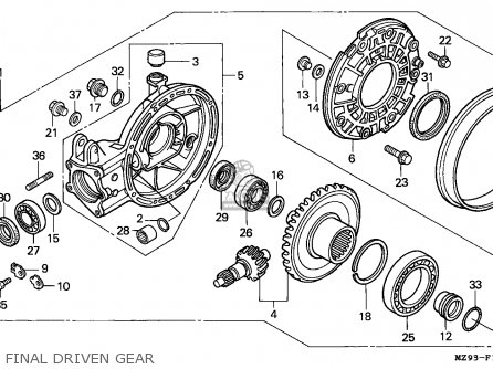 65 Mustang Radio Wiring Diagrams also Chevy Equinox Radiator Cap Location in addition 1964 Dart Wiring Diagram also 1970 Plymouth Duster Wiring likewise 1969 Chevelle Horn Wiring Diagram. on 1969 chevelle wiring diagram free
