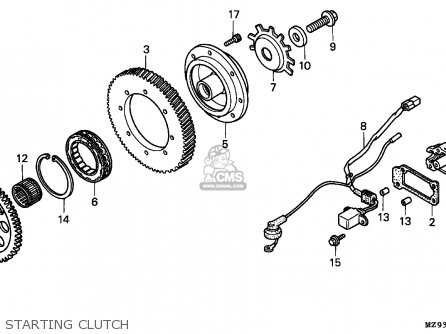 Ls Engine Dimensions in addition 2009 Pontiac G5 Stereo Wiring Diagram in addition Parts Of A Harness besides Camaro Car Stereo Wiring Connector furthermore Chevy Vortec Ecm Wiring Diagram. on 1995 lt1 wiring harness diagram