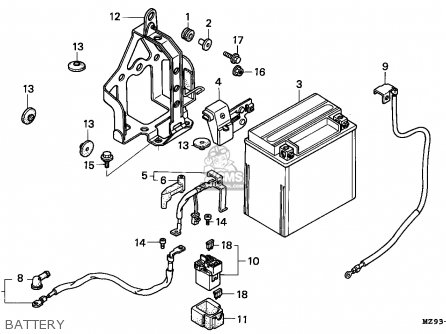 97 Ford F 150 Cylinder Head Temp Sensor Location likewise P 0996b43f80377291 as well Diagram 1992 Volvo 740 940 Turbo Fuse further Fuel Pump Ps List together with 3 4 Chevy Impala Secondary Air Injection System Diagram. on ford explorer fuel injection