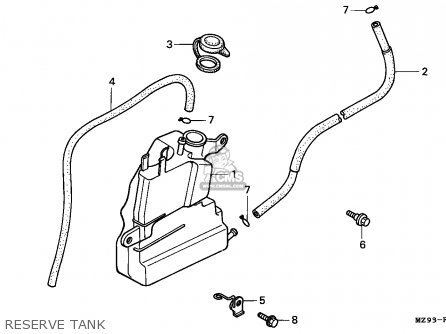 1996 Nissan Quest Wiring Diagram Electrical System Troubleshooting likewise Yamaha Vino 125 Carburetor Diagram together with 1994 Honda Magna Vf750c Wiring Diagram furthermore Toyota 4runner Hilux Surf Wiring Diagram Electrical System Circuit 06 moreover Electric Motorcycle Wiring Diagram. on honda motorcycle headlight wiring diagram