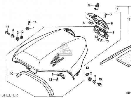Dirt Bike Wiring Diagram furthermore 110 Atv Body Parts Diagram also Two Hoses That Run From The Carburetor Is The Upper Hose Cut And Zip Tied Is additionally Tx9600ts Wiring Diagram together with Chinese Pit Bike Wiring Diagram. on 50cc chinese atv wiring diagram