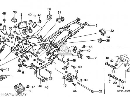 1996 nissan 200sx engine diagram