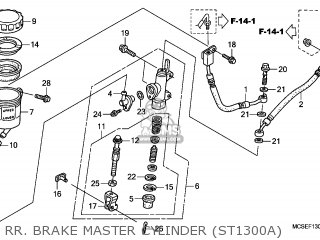 2009 Ford Fuel Line Diagram moreover OO4c 7454 additionally Index moreover Nissan Quest Fuel Line Diagram together with Default. on wiring harness smoke