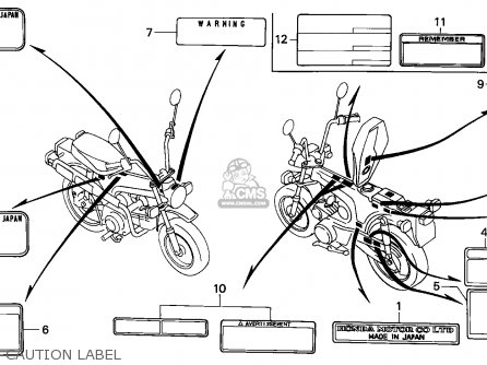 mad wiring diagram mad free engine image for user manual