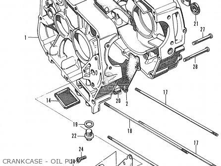 single overhead engine diagram cylinder single free engine image for user manual