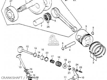 Engine Transmission Cradle