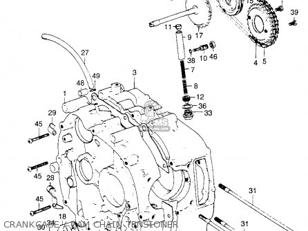 02 Impala Fuel Filter Location