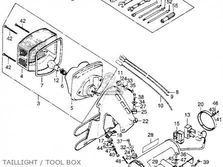 Single Phase Forward Reverse Wiring Diagram in addition Yfz Carburetor Diagram together with Kawasaki Kfx 400 Carburetor Diagram moreover Yamaha Yzf 1000 Wiring Diagram also Yfz 450 Exhaust Diagram. on wiring diagram for yfz 450