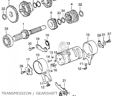 Honda C100 Carburetor Diagram on painless alternator wiring diagram