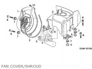 Tremendous Honda Szx50X X8R 1999 X Belgium T12 Parts Lists And Schematics Wiring 101 Cominwise Assnl