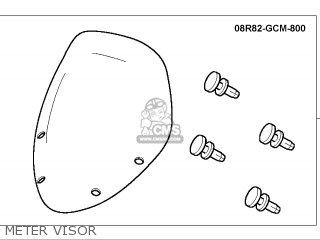 Magnificent Honda Szx50X X8R 1999 X Belgium T12 Parts Lists And Schematics Wiring 101 Cominwise Assnl