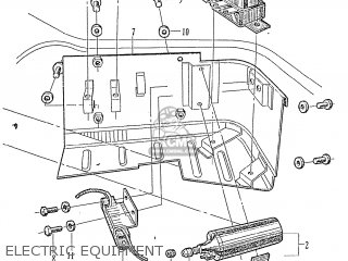Sony Wiring Harness in addition Sony Wiring Harness likewise Saab Speaker Wiring Diagram additionally Ag Wiring Diagram together with 1995 Infiniti J30 Fuse Box Diagram. on car subwoofer parts