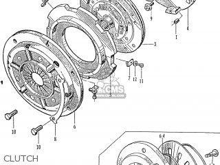 wiring diagram for 1977 chrysler cordoba