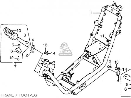 air bag wire harness with Partslist on Partslist furthermore Partslist further 1990 Jeep Cherokee Ignition Wiring Diagram likewise 2002 Nissan Frontier Wiring Diagram Electrical System Troubleshooting besides Partslist.