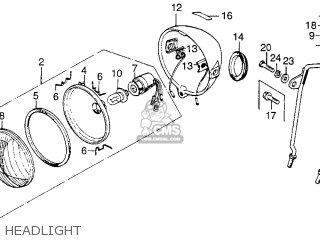 harley tail light wiring diagram with Usa Wiring Harness on Harley Switchback Wiring Diagram additionally Usa Wiring Harness furthermore Peugeot wiring diagrams in addition Harley Front Fender Schematic likewise Harley Davidson Turn Signal Module Wiring Diagram.