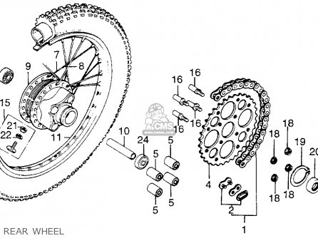 cb750 wiring diagram likewise honda on with Honda Goldwing Wiring Schematics on Honda Cx500 1978 Usa Cam Chain Tensioner Schematic Partsfiche additionally Wiring Diagram Honda Wave 100 as well Wiring Schematic For 2005 Pt Cruiser as well Spotlight Wiring Diagram further Kawasaki 440 Snowmobile Engine Parts.