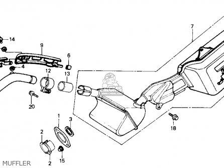 honda reflex wiring diagram honda free engine image for user manual