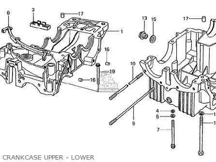 Saab 2002 9 3 Engine Diagram Get Free Image