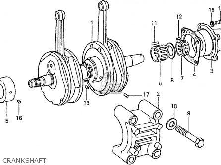 Ford 4 Bbl Carburetor