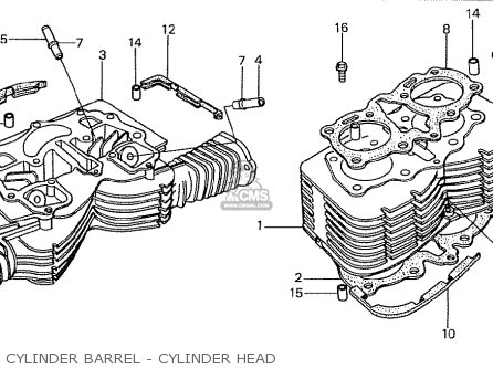 Mitsubishi Eclipse Spyder Parts Catalog besides Forklift Wiring Diagrams together with 3000gt Sohc Engine also 1965 1966 1967 AUSTIN HEALEY 3000 SERIES 65 66 67 WIRING DIAGRAM  282491570218 likewise 3000gt Engine Diagram. on mitsubishi 3000 wiring diagram