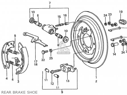 95 Wrangler Wiring Diagram Parking Lights together with Xj Fuel Pump further Tcm Wiring Diagram Jeep Liberty as well 1998 Jeep Grand Cherokee Headlight Wiring Diagram as well Map Sensor O2 Jeep Wrangler Forum Location. on jeep xj wiring harness