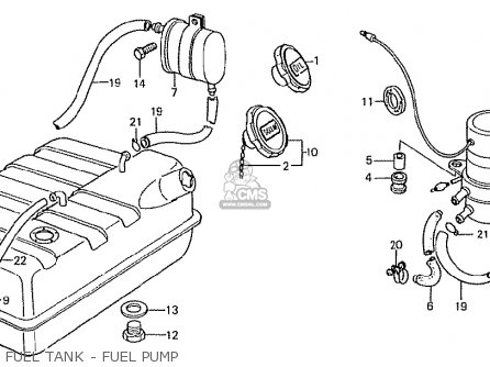 View Honda Parts Catalog Detail likewise View Honda Parts Catalog Detail furthermore View Honda Parts Catalog Detail additionally View Honda Parts Catalog Detail further View Honda Parts Catalog Detail. on view large diagram hide printable