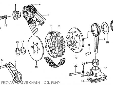 Toyota Camry Ac Parts Diagram