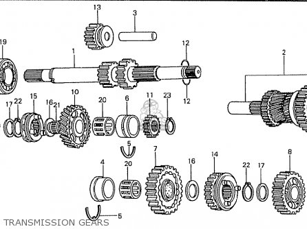 Diagram Of 1996 Toyota Camry Rear Suspension Parts in addition A Quand Les Nouveau Diesel Sur Model Opel together with Iveco Daily Fuse Box Diagram 2012 additionally Vw Golf Mk4 Fuse Box Diagram likewise Engine Fiat Punto. on iveco daily wiring diagram