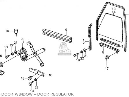 Honda Engine Oil Dipstick Level on View Acura Parts Catalog Detail