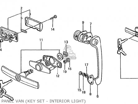 1967 f100 wiring diagram with 1952 Chevy Truck Wiring Diagram on 933 Wiper Wiring furthermore Ford Truck Steering Column Diagram also 1963 Cadillac Deville Wire Diagram furthermore 937629 Shifter Lever Part Number as well 1967 Ford Falcon Heater Wiring Diagram.