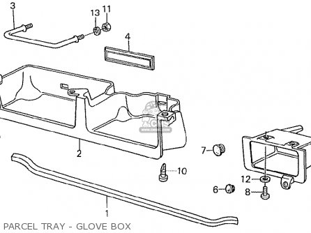 Lockable Breaker Panel as well Solenoid Door Lock Actuator besides Honda Glove Box Lock Schematic as well 0124250 together with Nissan Sentra Fuse Box Layout. on type c door lock wiring diagram