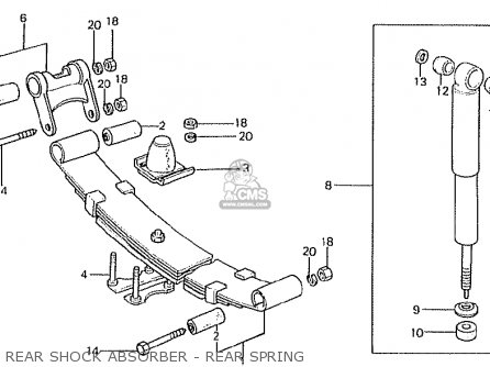 chevy silverado shock absorber with Toyota Wiring Diagram Power Door Locks on What Size Is That Bolt Nut Stud Fastener 1g Version also 5 3 Oil Lifter Filter Screen also Learn additionally 57 Chevy Front End Diagram moreover Toyota Wiring Diagram Power Door Locks.