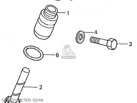 02 Honda Civic Automatic Transmission furthermore 2000 S10 Clutch Slave Cylinder Replacement further 95 Kia Manual Transmission Diagram in addition P 0900c1528006297d also 2007 Bmw 525i Diagrams Html. on isuzu hombre clutch diagram