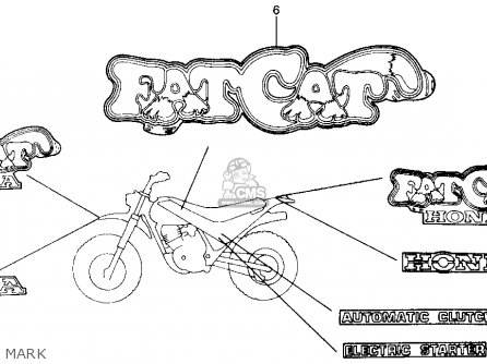 Dodge Mins Engine Diagram
