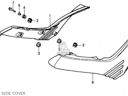 Wiring Diagram For 1992 Timberwolf besides Honda 250 Recon Rear Axle Diagram in addition Honda 300 Trx Electrical Diagram also Ford L8000 Wiring Diagram likewise Honda Rancher 350 Winch Wiring. on honda recon 250 wiring