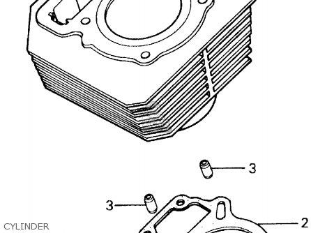 Radio Wiring Diagram 93 Honda Civic in addition Honda Civic 1996 Honda Civic Intermitent Fuel Supply moreover Honda H22a Wiring Diagram likewise 96 Ford Explorer Fuse Box Diagram besides Acura Integra Cooling System Hose Diagram. on wiring diagram honda vtec