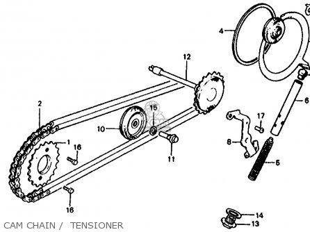 Wiring Diagram Honda Trx 350 furthermore 1986 Yamaha Moto 4 200 Wiring Diagram furthermore 84 Honda 125 Atc Wiring Diagram further Honda Trx 300 Carburetor Diagram likewise Rm 125 Wiring Diagram. on honda trx 125 wiring diagram