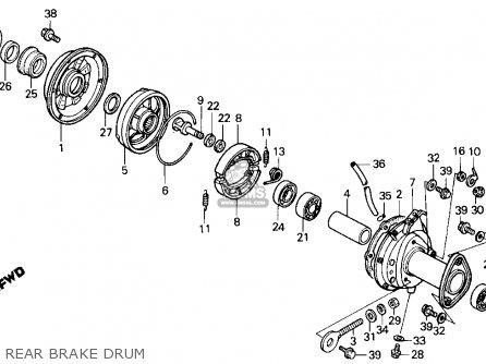 trx 450 wiring diagram with 1987 Honda Trx 125 Wiring Diagram on Efi In Tank Fuel Pumps besides Cdiunit Shind 30410ha7751 moreover Honda foreman 450 es wiring diagram together with 1987 Honda Trx 125 Wiring Diagram likewise Triumph Exotic Car.