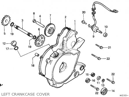 Yamaha Atv Motorbike as well Yamaha Rhino 660 Wiring Harness Diagram moreover 3707 Cv Boot Replacement How Guide together with 2000 Honda 400ex Carb Diagram moreover 2001 R1 Wiring Diagram. on wiring diagram yamaha raptor 660